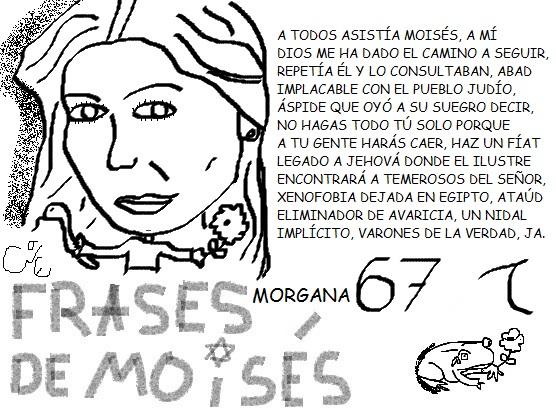 FRASESDEMOISES67
