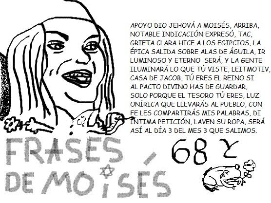 FRASESDEMOISES68