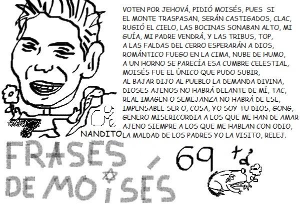 FRASESDEMOISES69