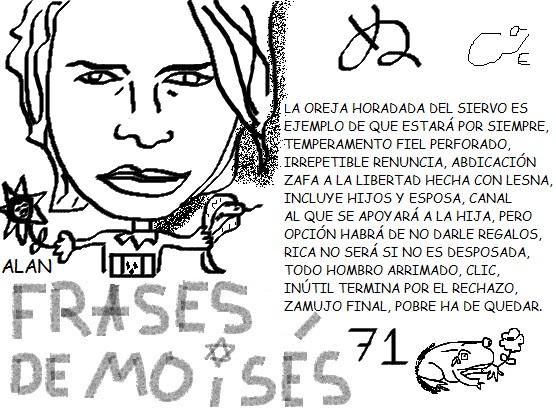 FRASESDEMOISES71