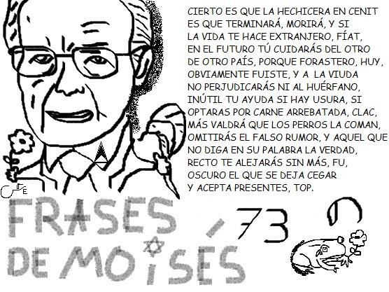 FRASESDEMOISES73