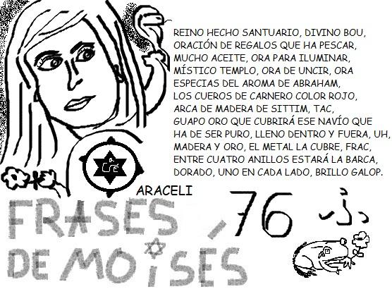 FRASESDEMOISES76