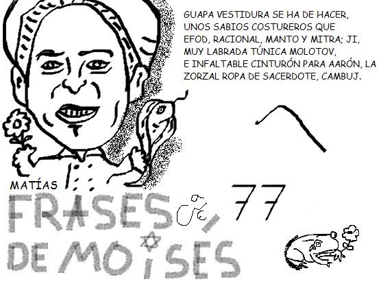 FRASESDEMOISES77