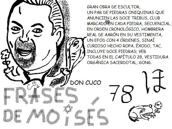 FRASESDEMOISES78