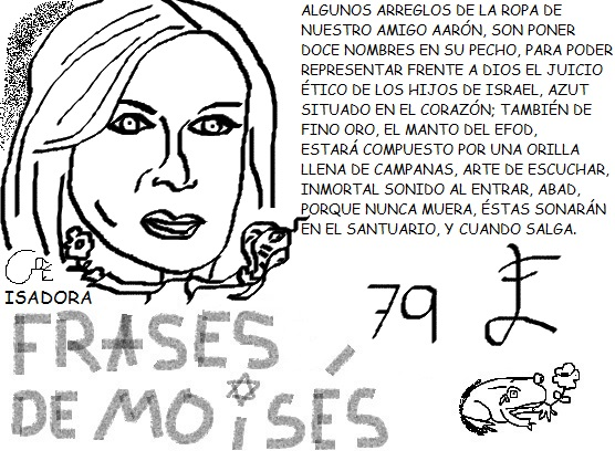 FRASESDEMOISES79