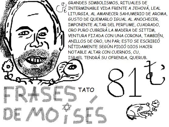 FRASESDEMOISES81