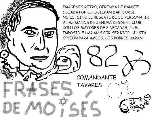 FRASESDEMOISES82