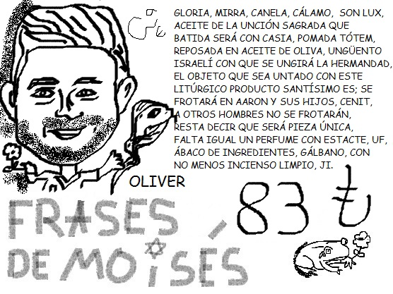 FRASESDEMOISES83