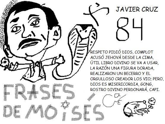 FRASESDEMOISES84