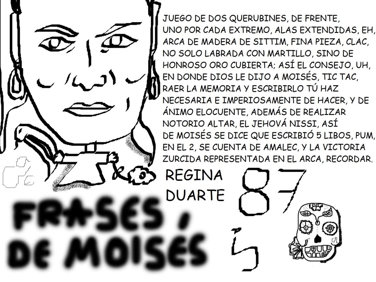 FRASESDEMOISES87