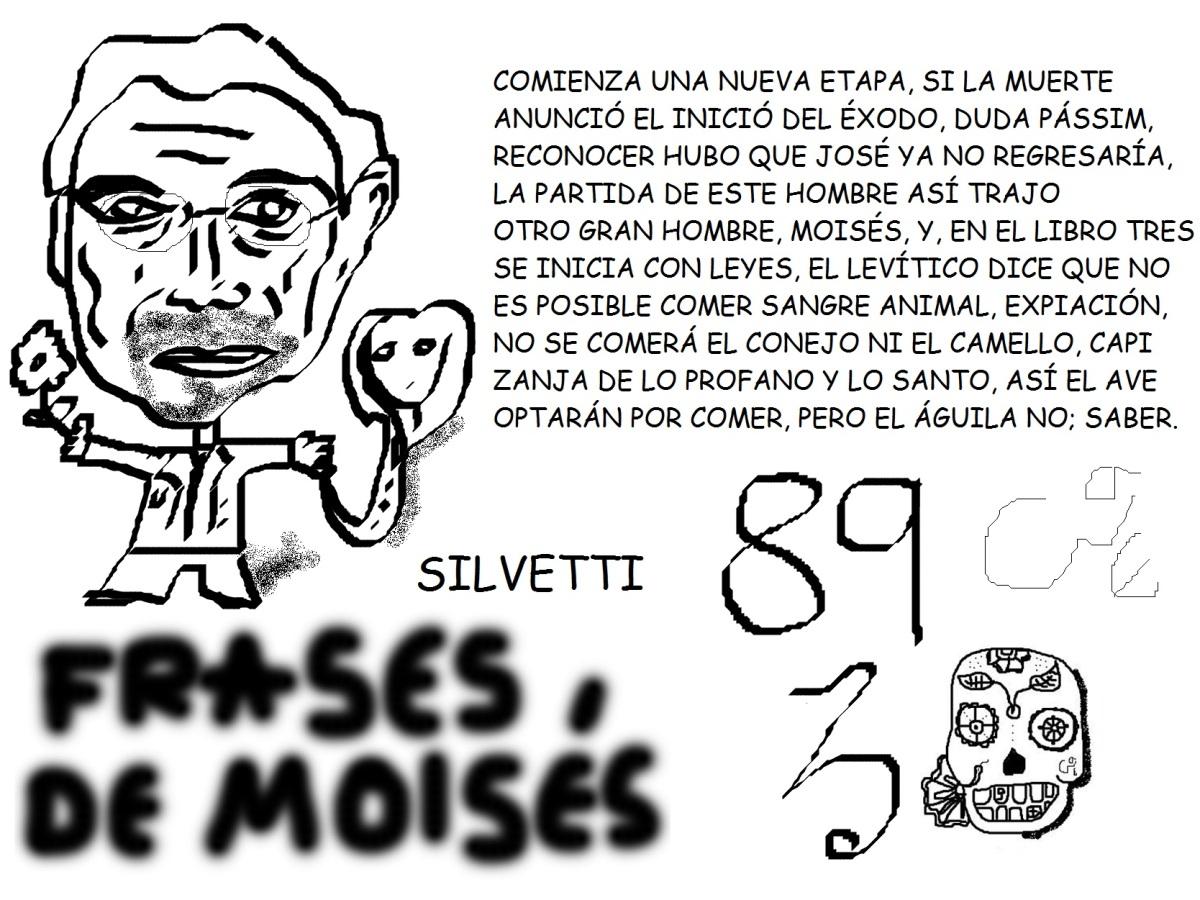 FRASESDEMOISESES89