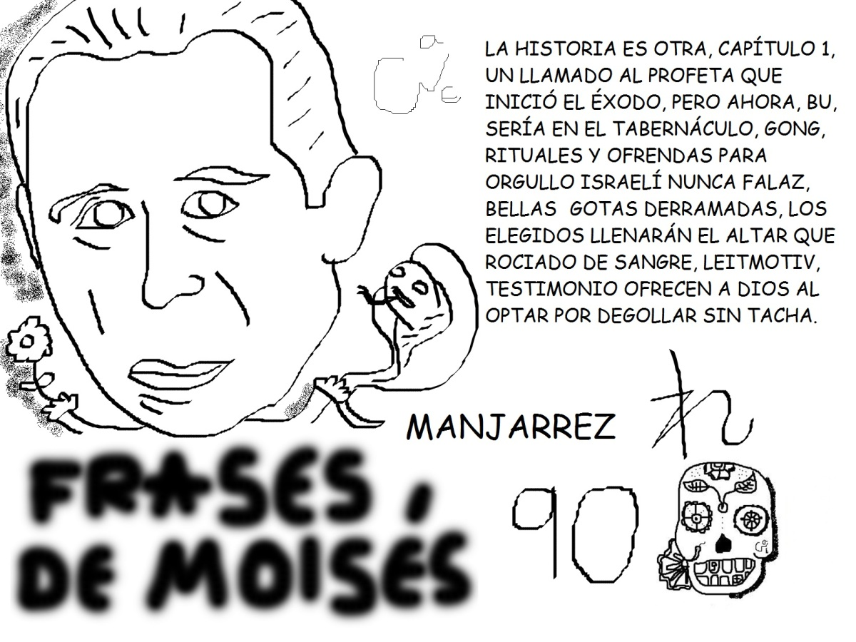 FRASESDEMOISES90