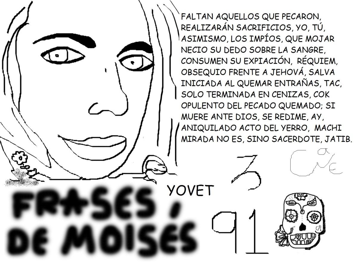 FRASESDEMOISES91