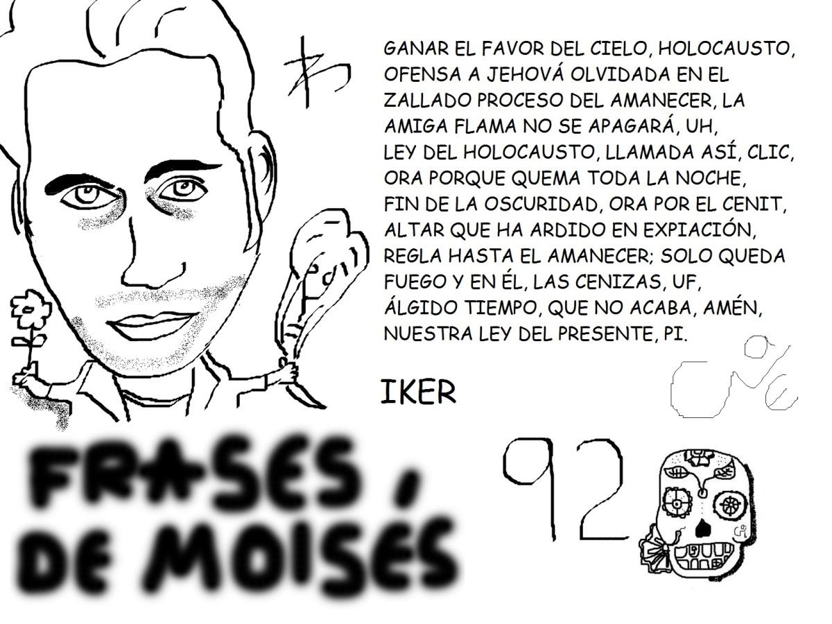 FRASESDEMOISES92