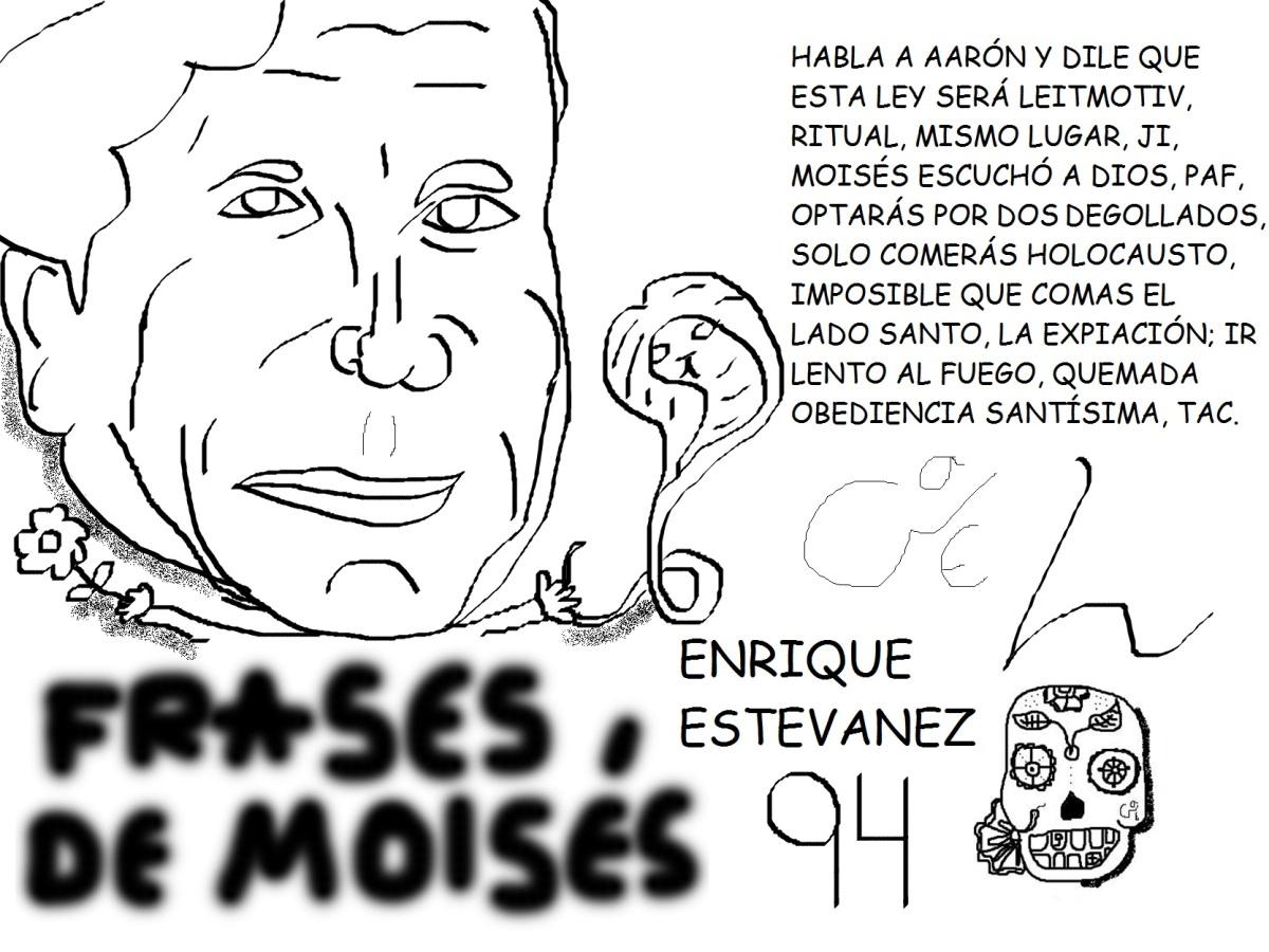 FRASESDEMOISES94