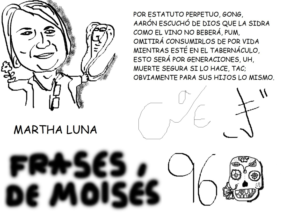 FRASESDEMOISES96