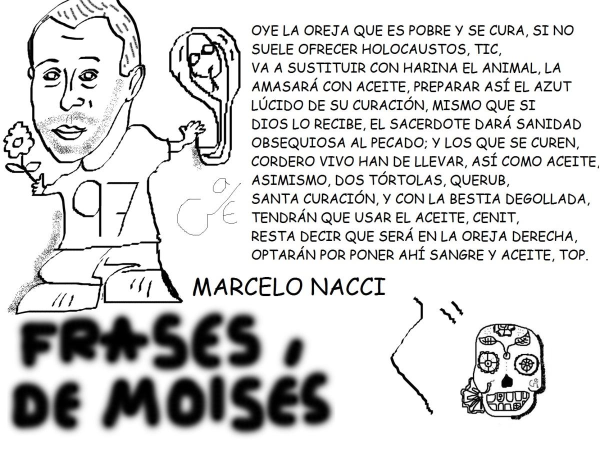 FRASESDEMOISES97