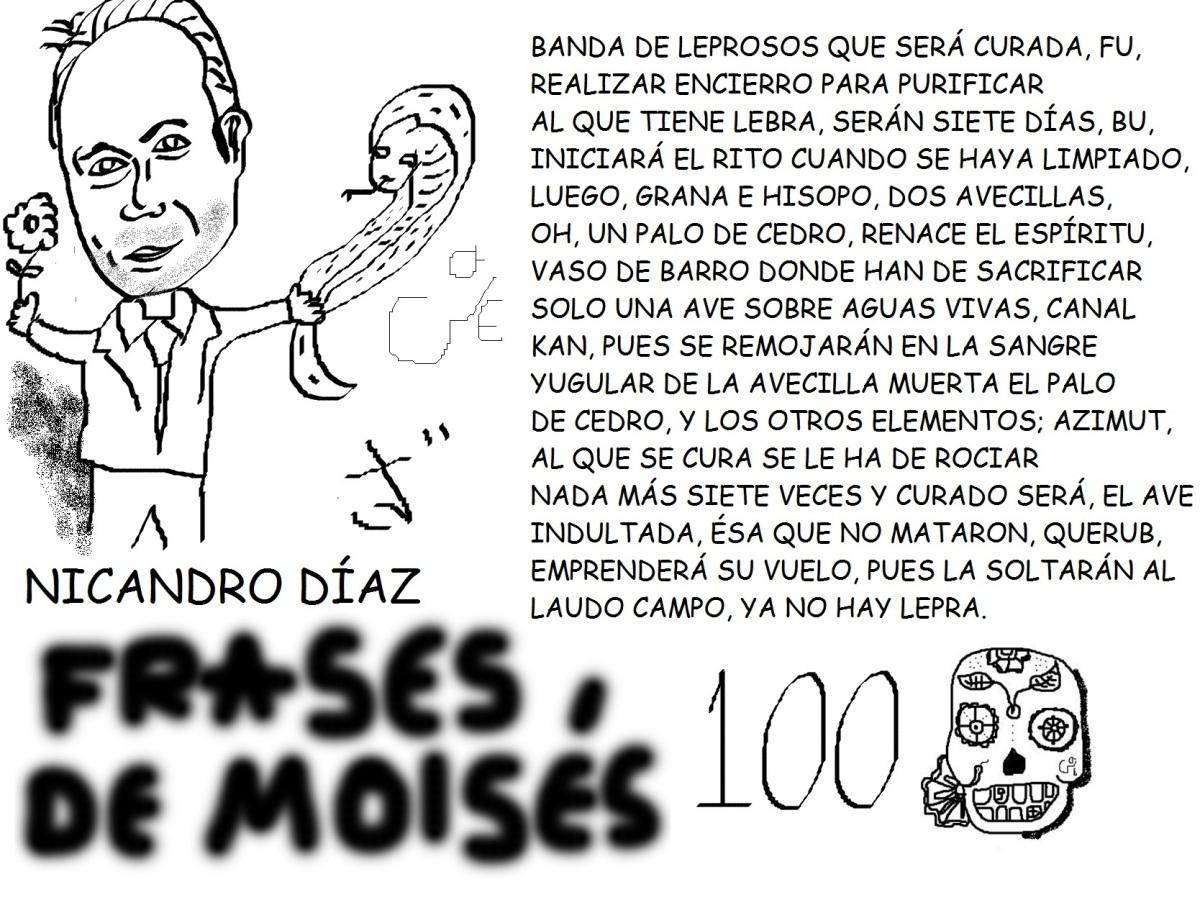 FRASESDEMOISES0100