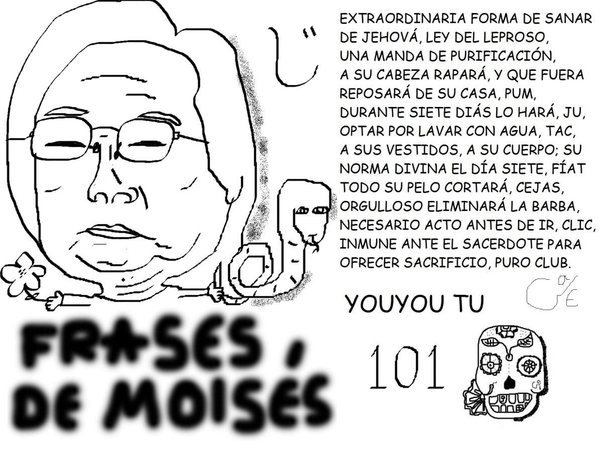 FRASESDEMOISES0101