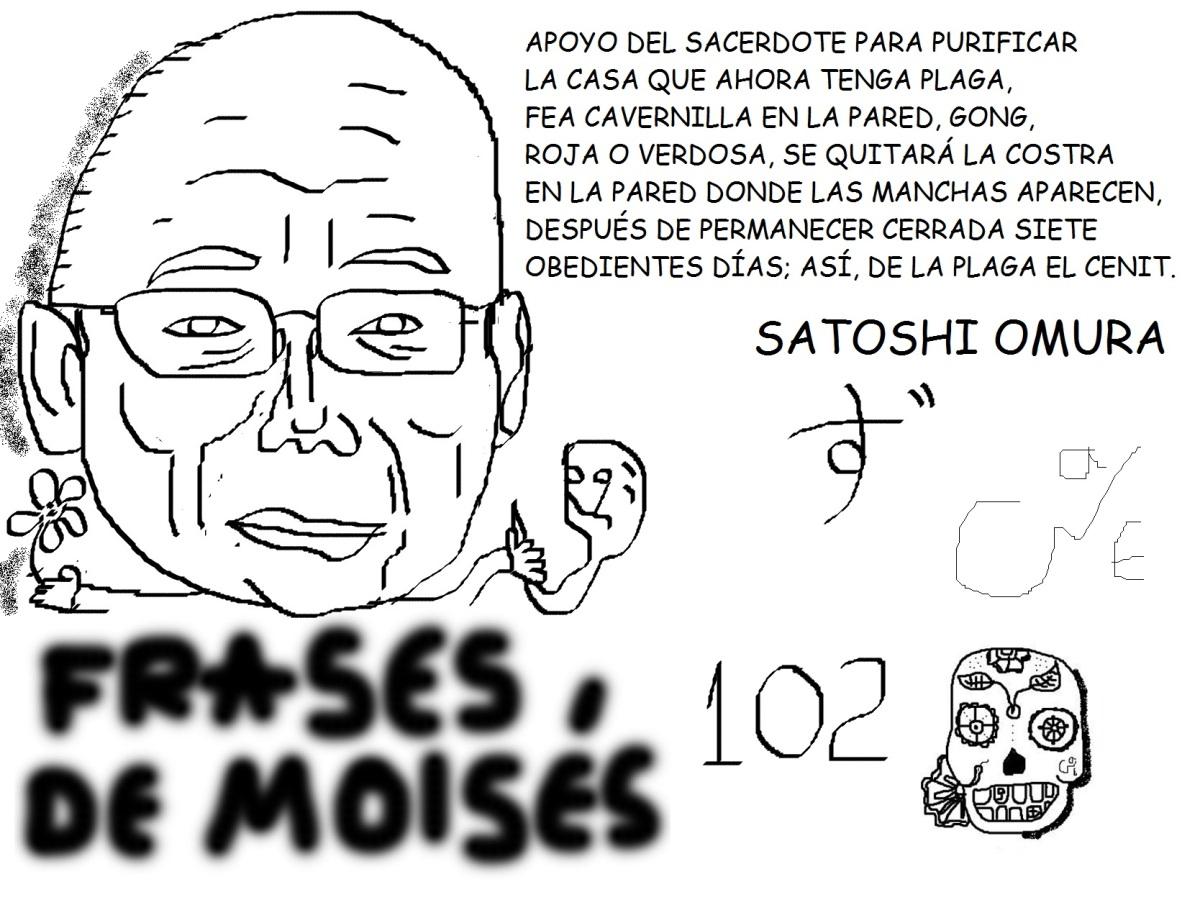 FRASESDEMOISES0102