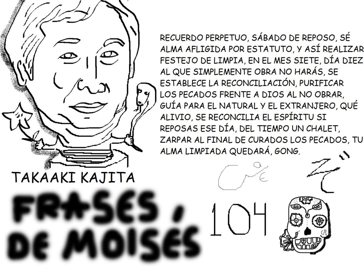 FRASESDEMOISES104