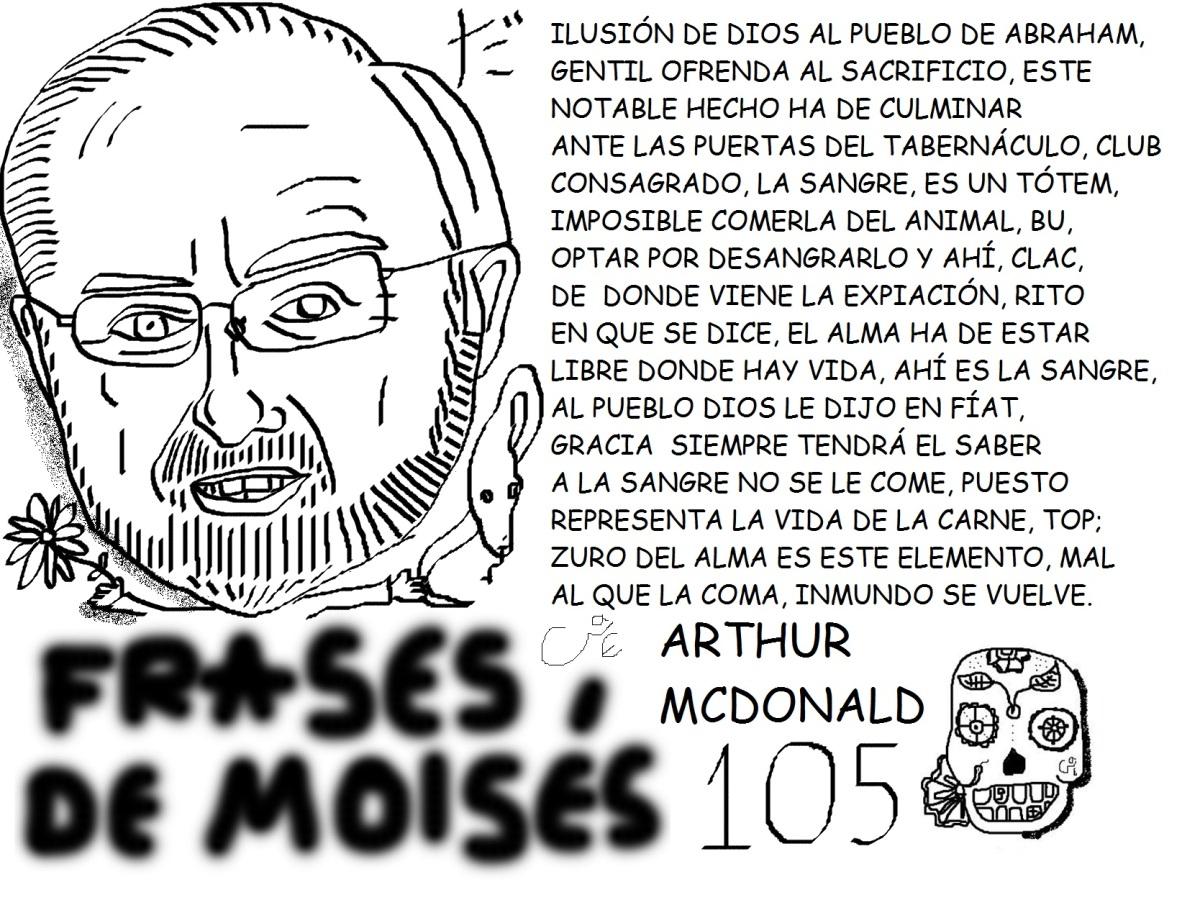 FRASESDEMOISES105
