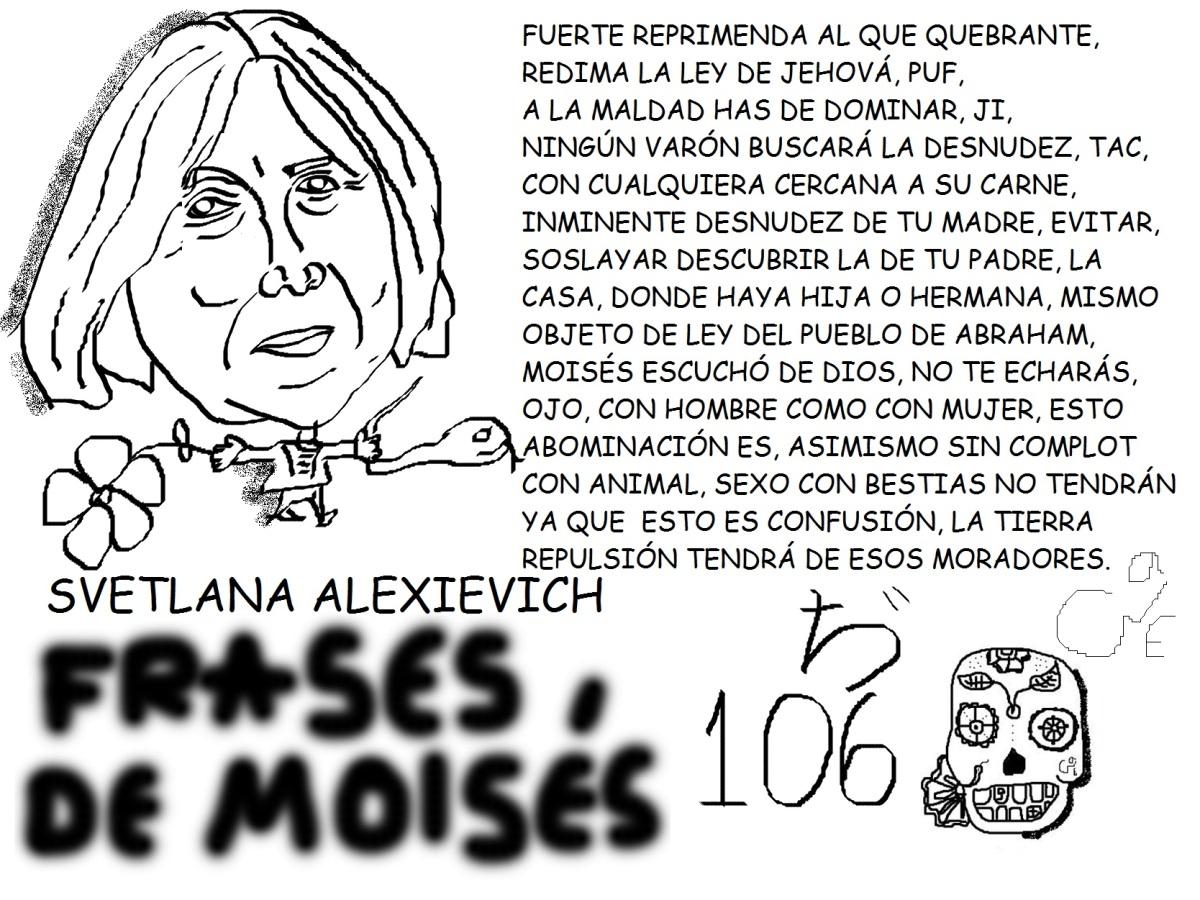 FRASESDEMOISES106