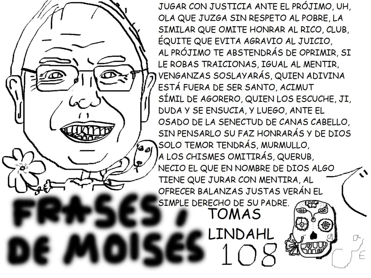 FRASESDEMOISES108