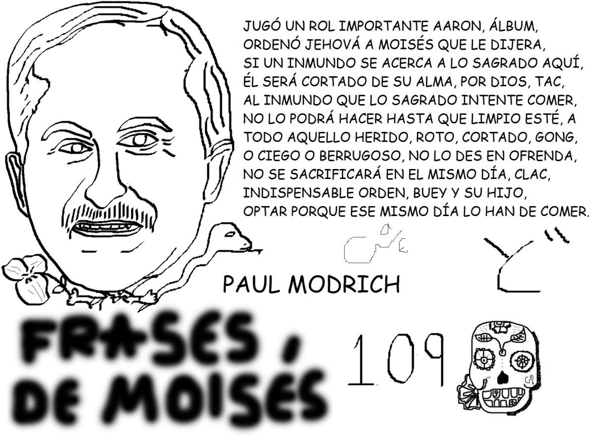 FRASESDEMOISES109