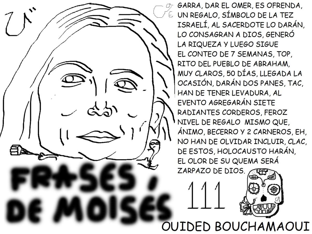 FRASESDEMOISES111