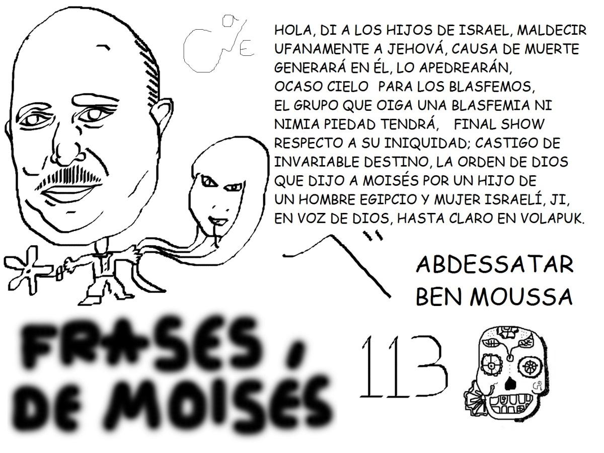 FRASESDEMOISES113
