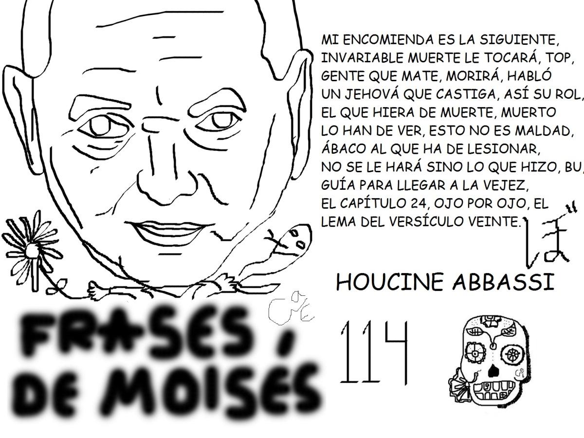 FRASESDEMOISES114
