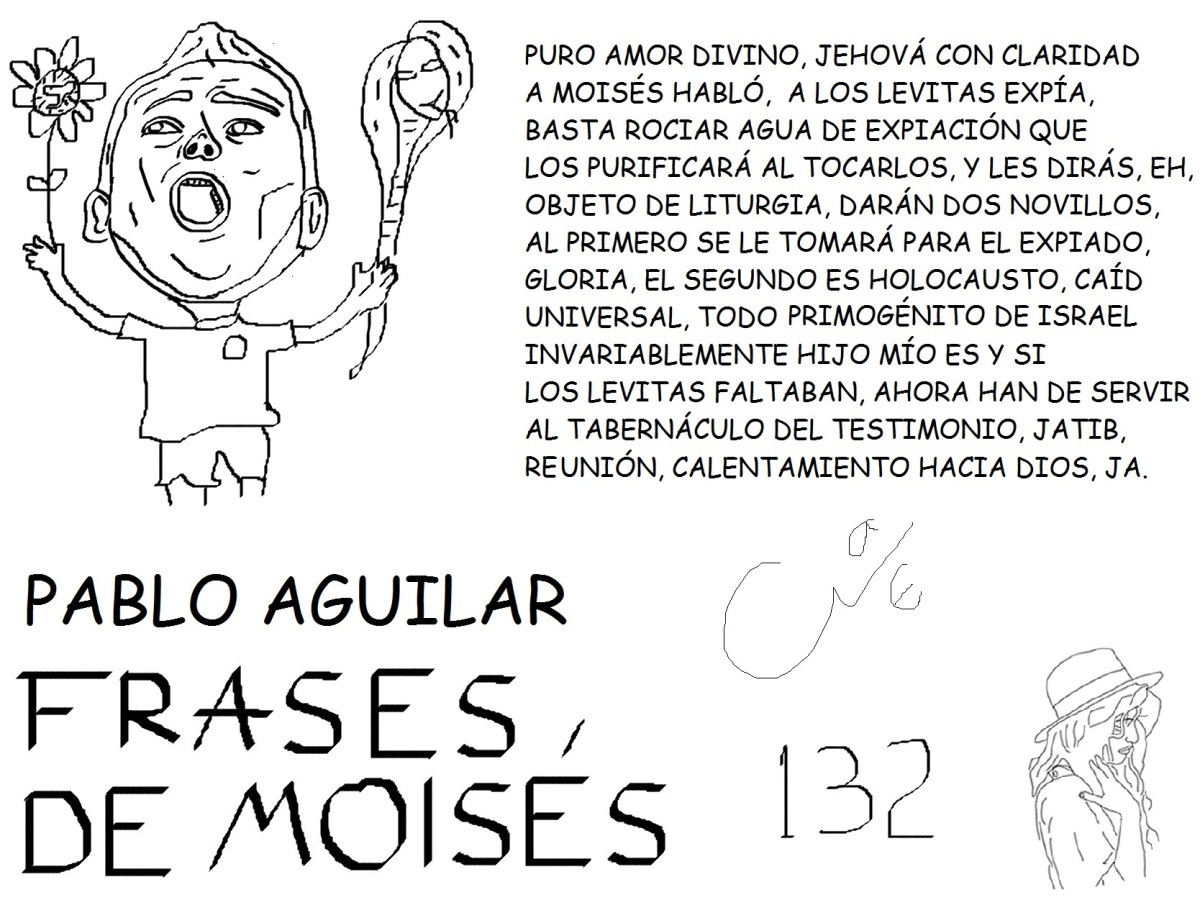 FRASESDEMOISES00132
