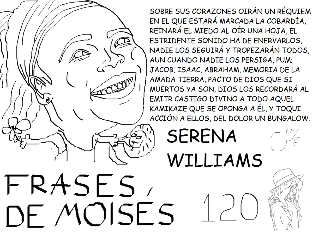 FRASESDEMOISES120