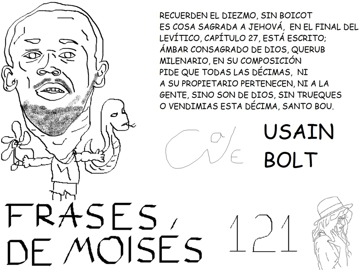 FRASESDEMOISES121