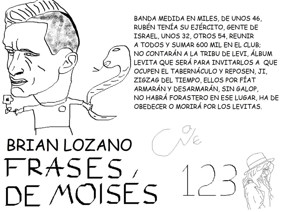 FRASESDEMOISES123