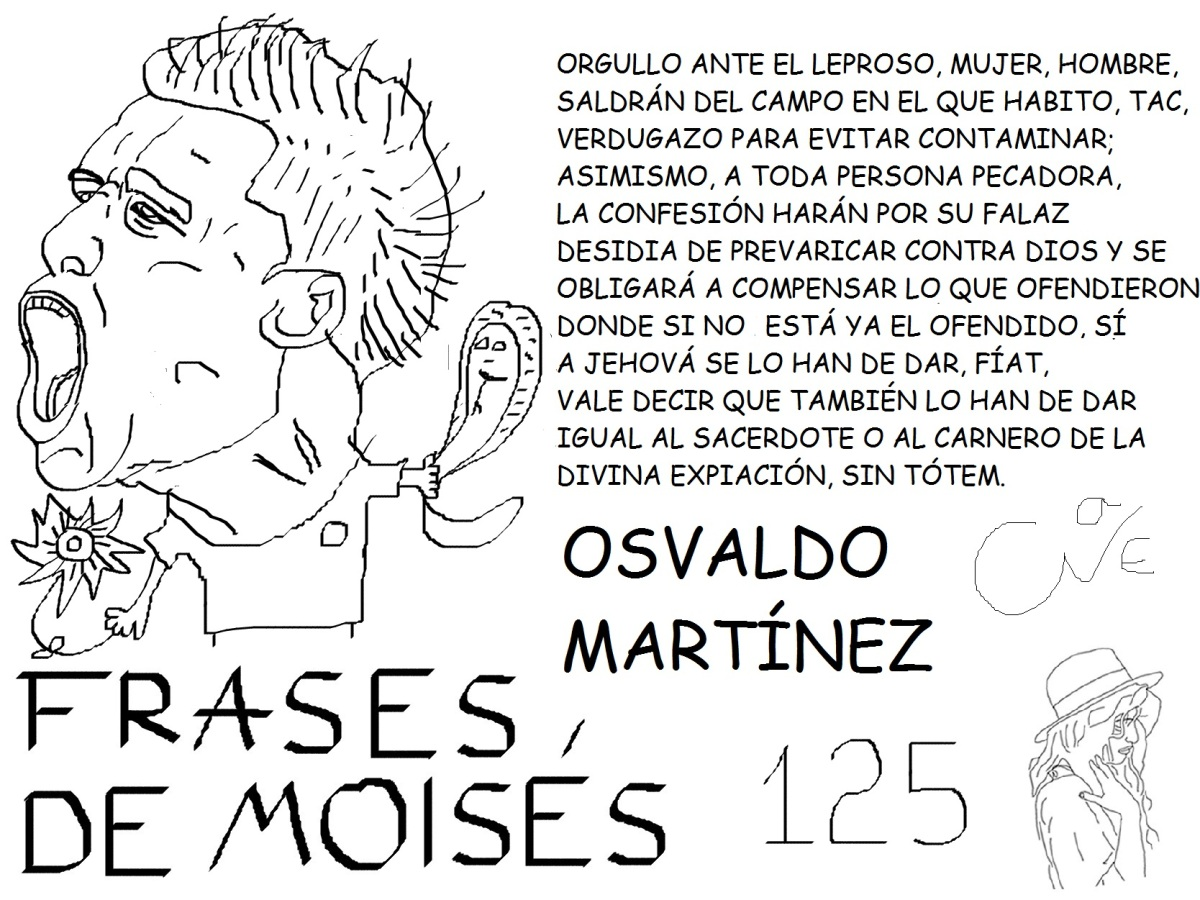 FRASESDEMOISES125