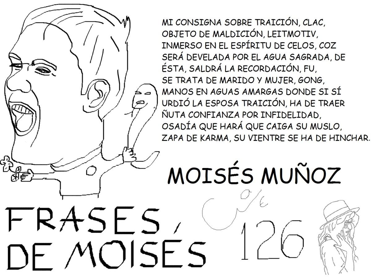 FRASESDEMOISES126