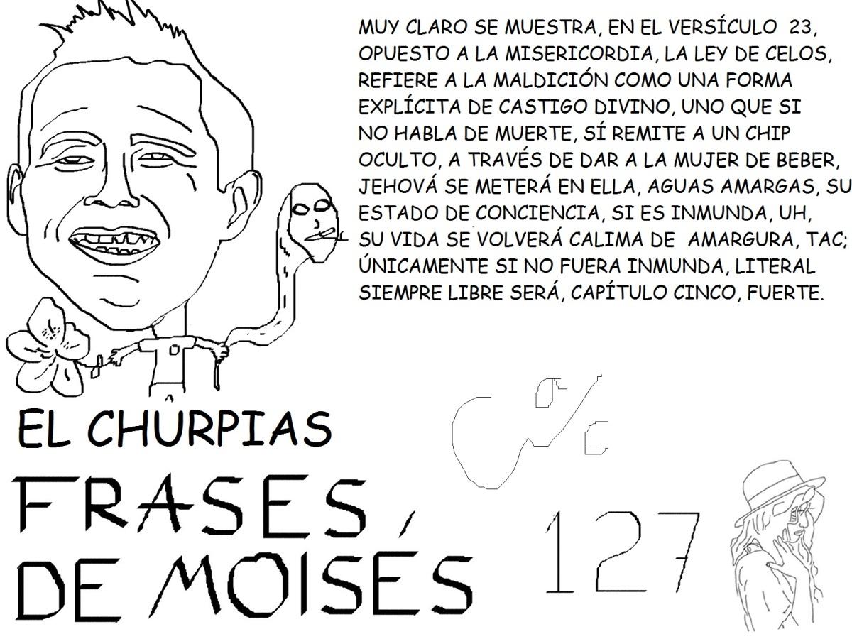 FRASESDEMOISES127