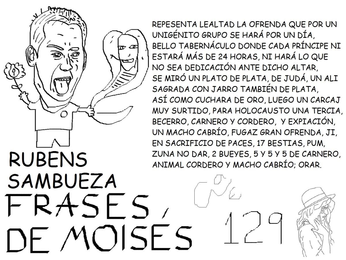FRASESDEMOISES129