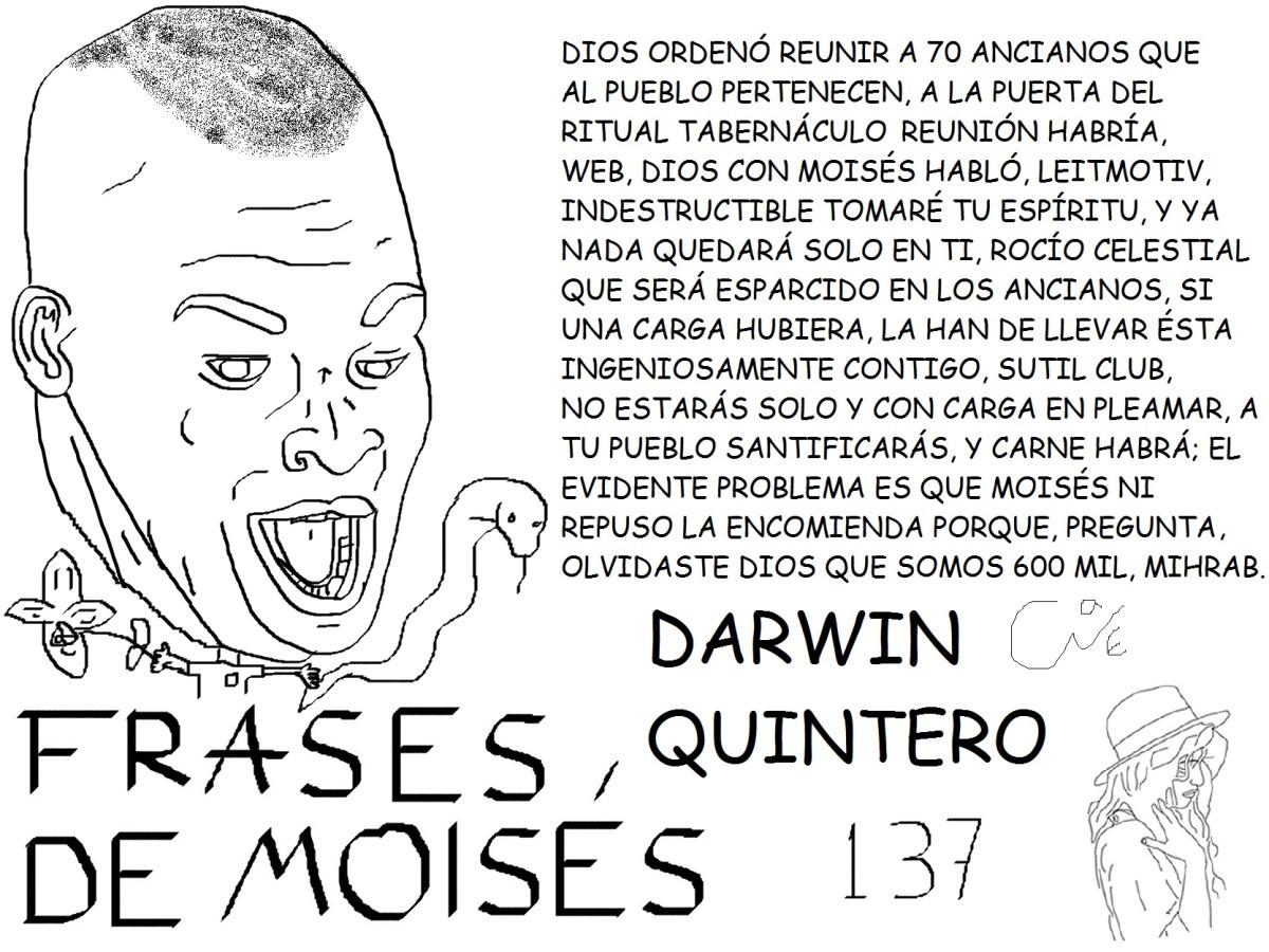 FRASESDEMOISES137