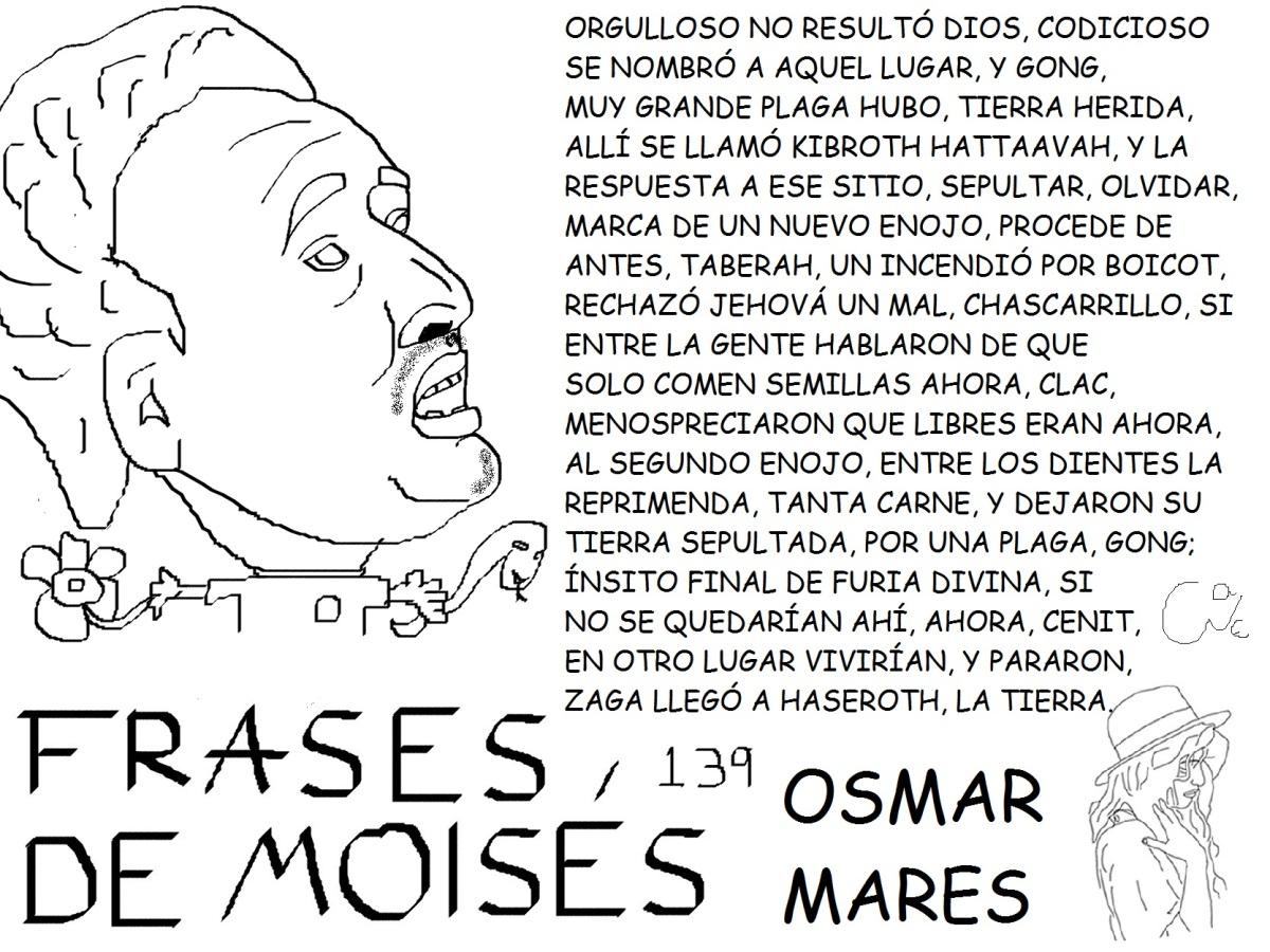 FRASESDEMOISES139