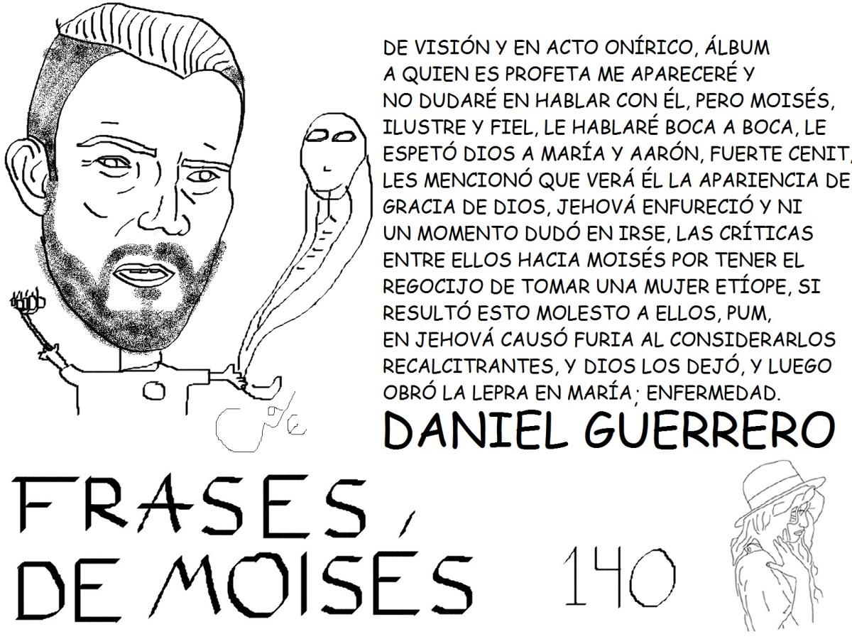 FRASESDEMOISES140