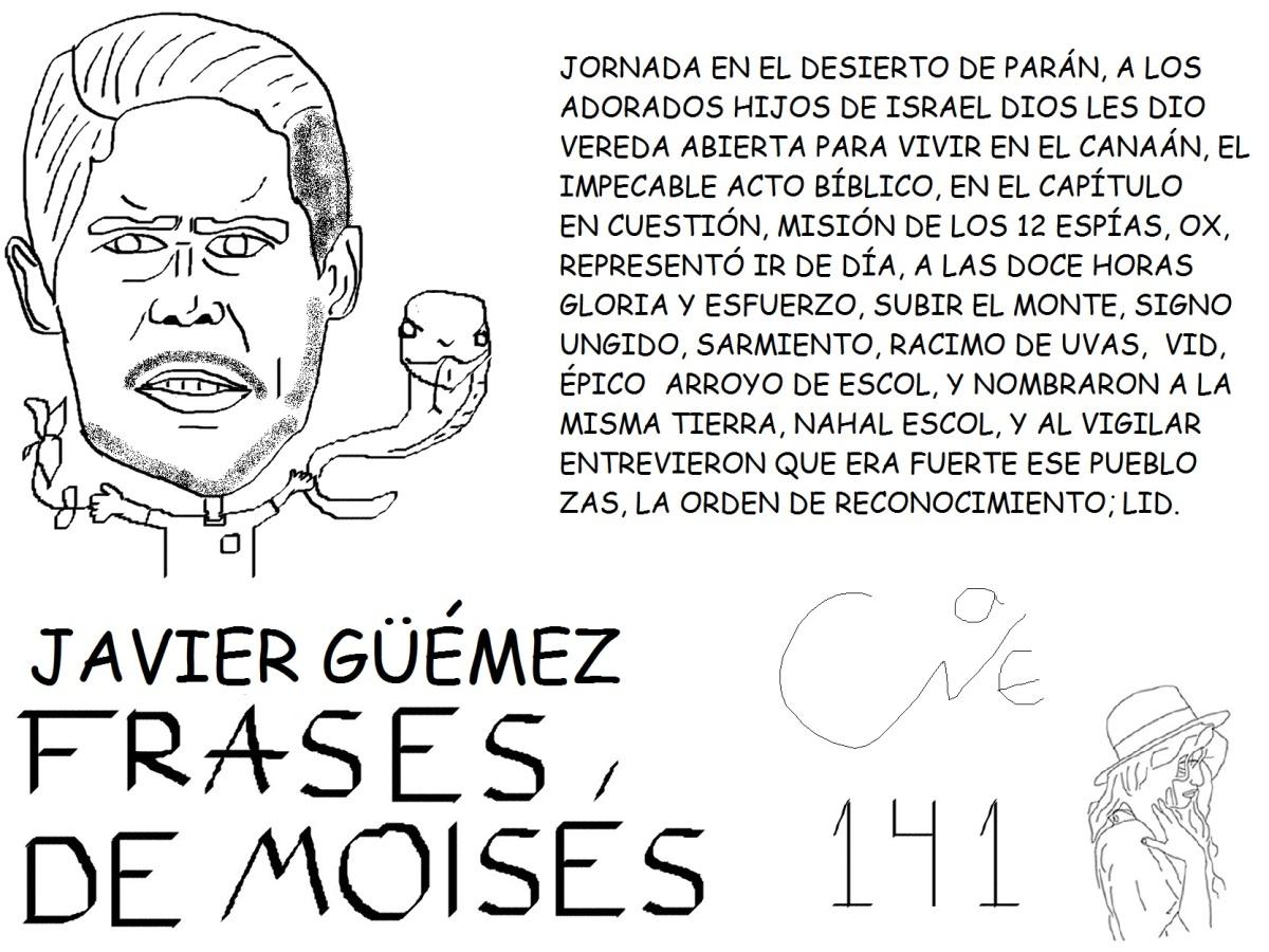 FRASESDEMOISES141
