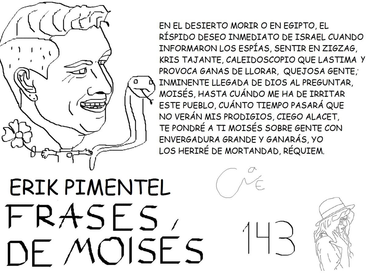 FRASESDEMOISES143
