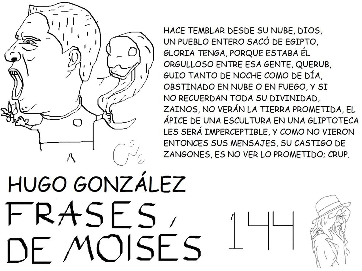 FRASESDEMOISES144
