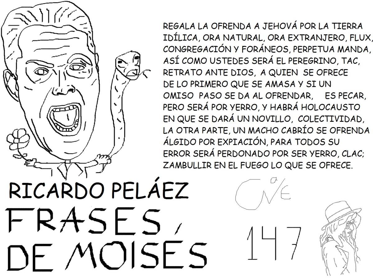 FRASESDEMOISES147