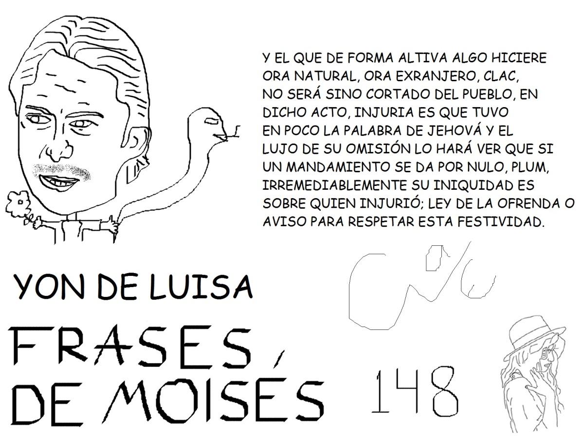 FRASESDEMOISES148
