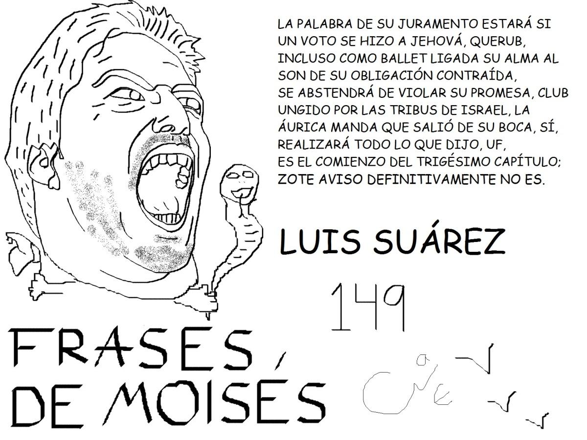 FRASESDEMOISES149