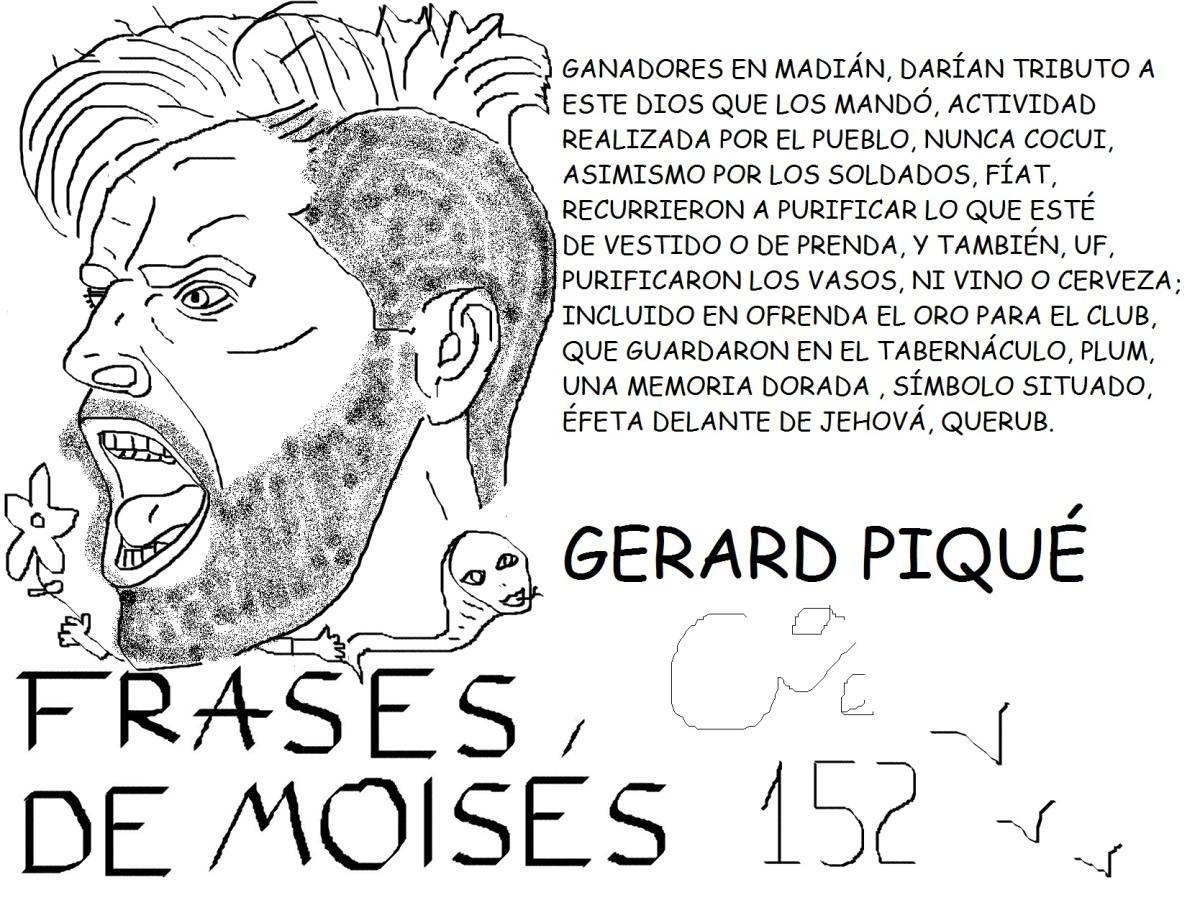 FRASESDEMOISES152
